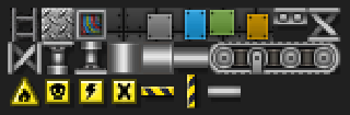 industrial-pack.png