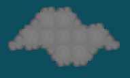 storm-clouds.png?w=191&h=114