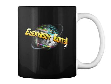 ee-mug.png