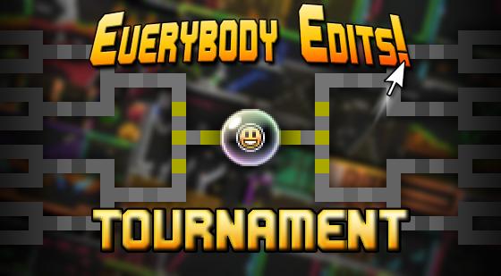 EE Tournament