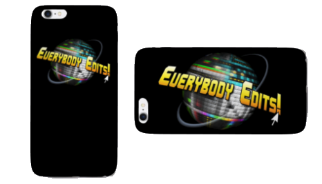 phone-cases.png