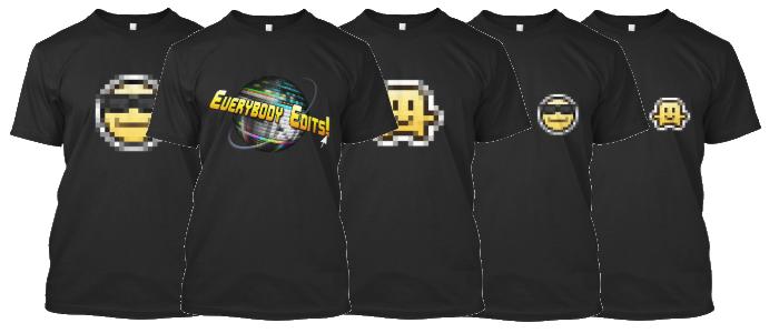 tshirts2.png